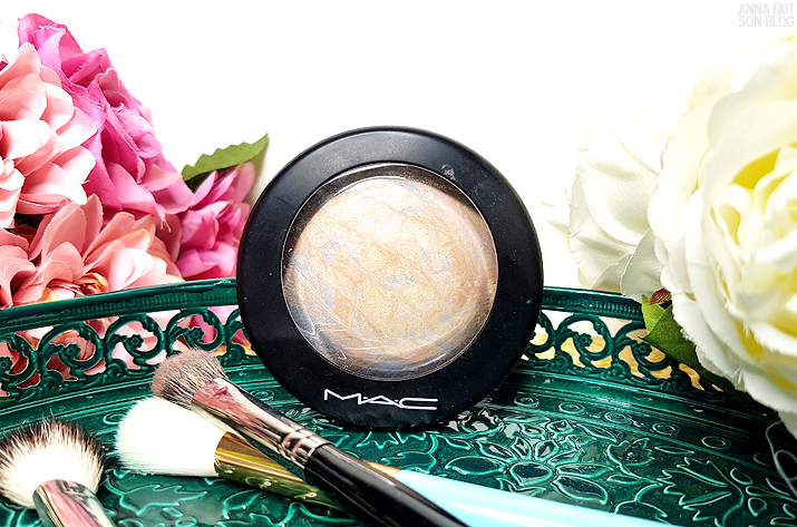 Highlighter MAC Lightscapade