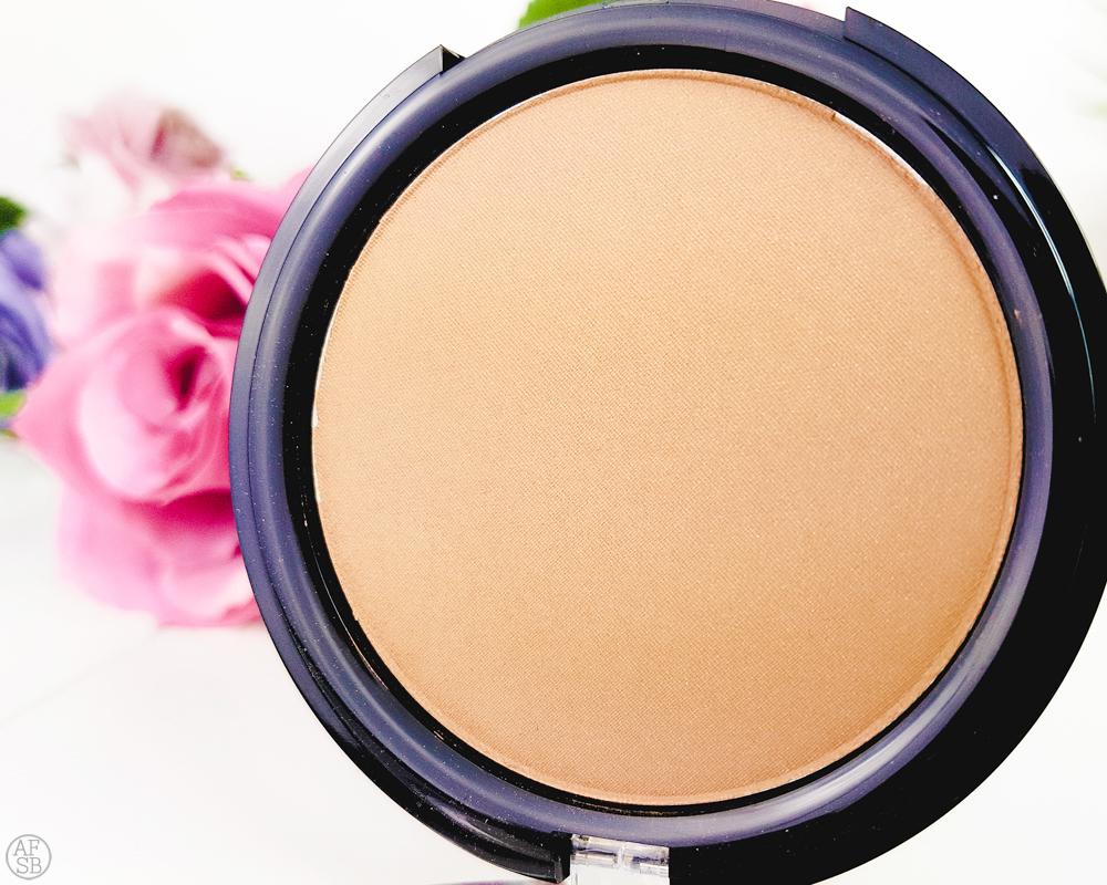 Maybelline City Bronzer 200 #makeup