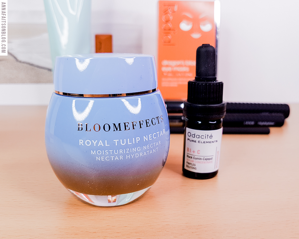 Bloomeffects - Royal Tulip Nectar